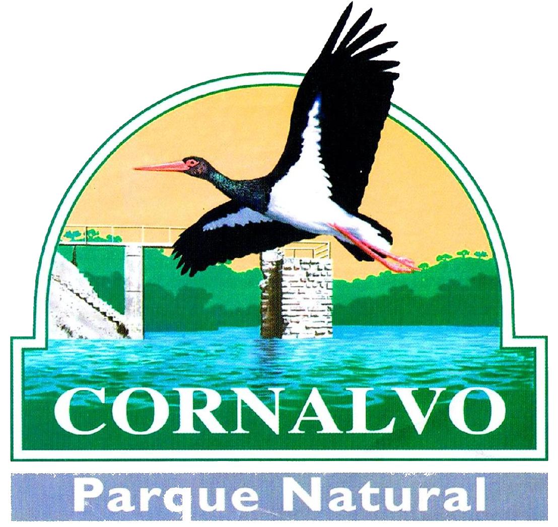 Logo-Cornalvo